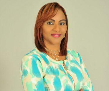 Fátima Guerrero
